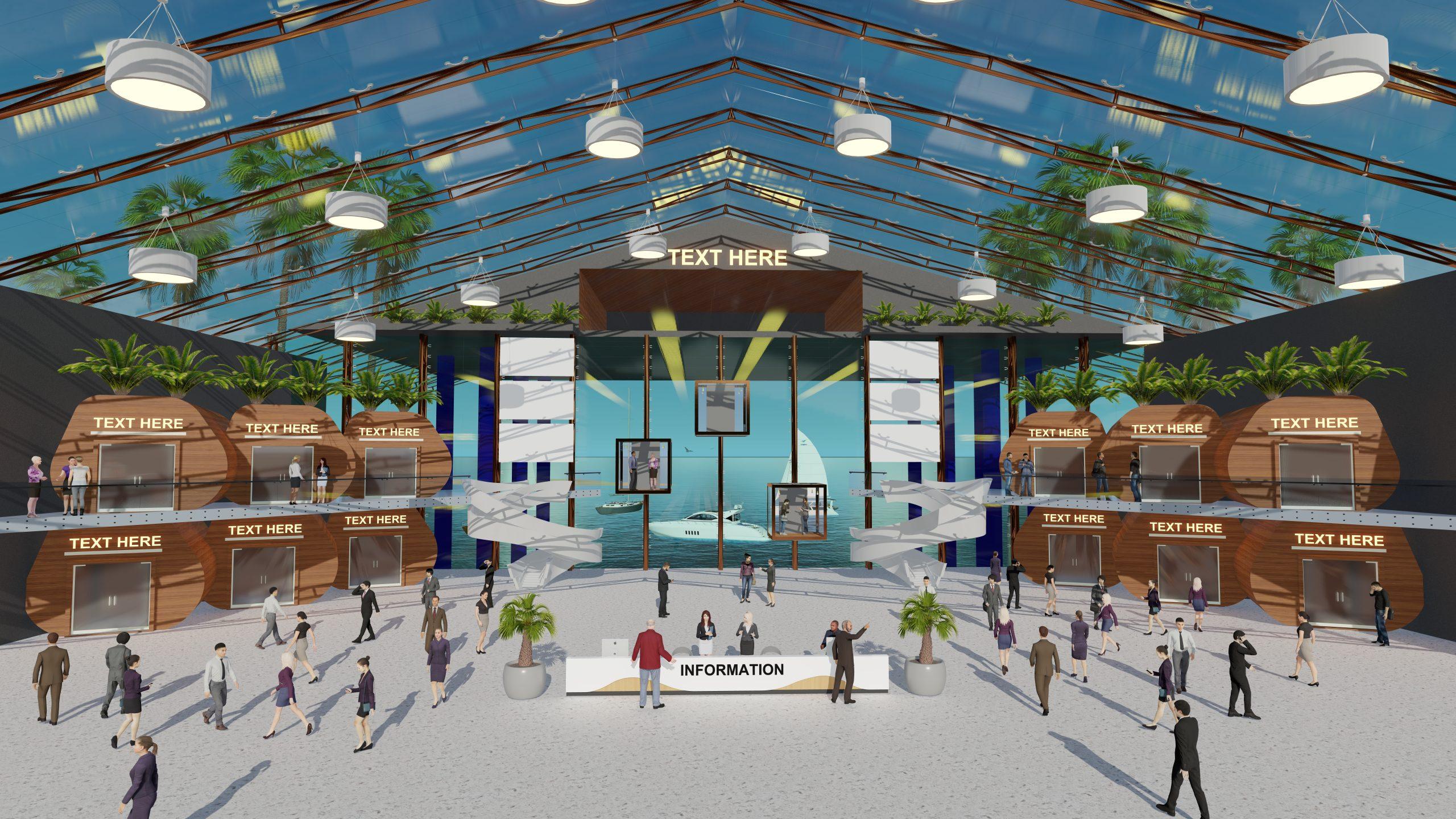 virtual-event-indoors-design