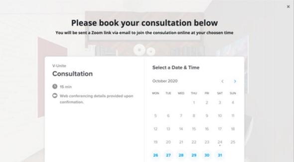 consult_room_2