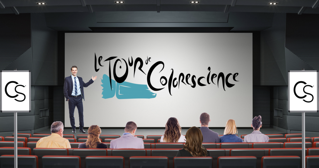 virtual-presentation-with-audience
