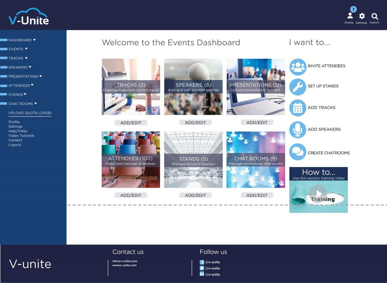 009-Admin-Event-Dashboard-scaled-new