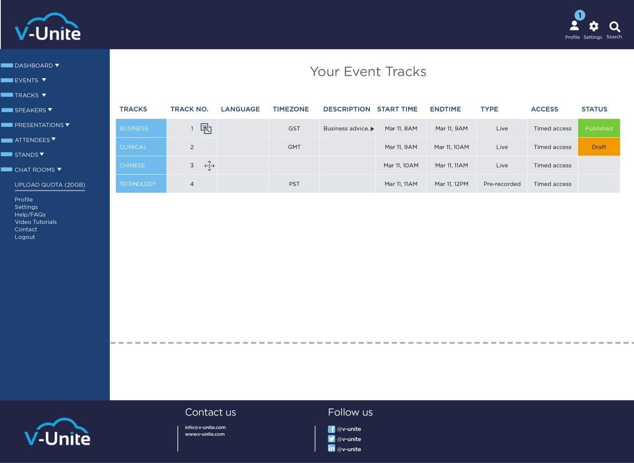 011-Admin-Track-Admin-scaled-new