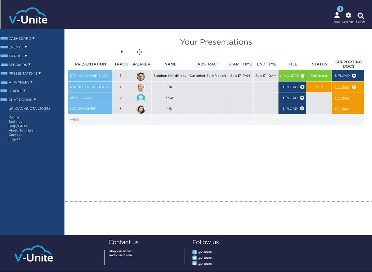 012-Admin-Presentation-Admin-scaled-new